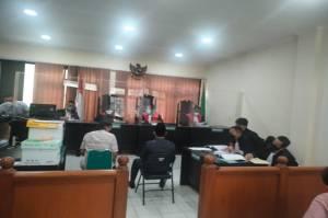 Sidang Mafia Tanah di Tangerang, Terdakwa Pakai 3 Dokumen Berbeda untuk Kuasai Lahan
