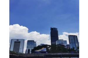 Koalisi Ibu Kota Menang Gugatan Polusi Udara, Pemprov DKI Siap Jalankan Putusan Pengadilan