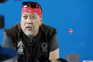 Indro Warkop Sentil 3 Pria yang Diklaim Mirip Anggota Warkop DKI
