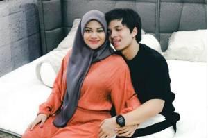 Aurel Hermansyah Nangis di Hadapan Hater: Hati Saya Sakit