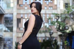 Jerinx Tak Bekerja, Nora Alexandra Kini Jadi Tulang Punggung Keluarga