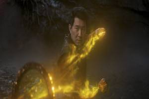 Review Shang-Chi and the Legend of the Ten Rings: Film Marvel Rasa Asia