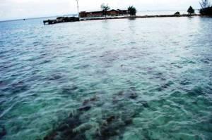 DKI Kirim Surat ke Kemenparekraf agar Wisata di Kepulauan Seribu Diizinkan Beroperasi