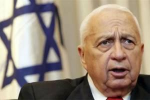 Kisah Pasang Surut Kehidupan Ariel Sharon, Manusia Kejam dan Rasis
