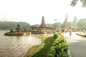 Pariwisata Bali Dibuka Bertahap, Sandiaga Uno: Sesuai Arahan Pak Luhut