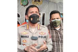 Anggota TNI Itu Dibunuh saat Melerai Perkelahian di Cimanggis