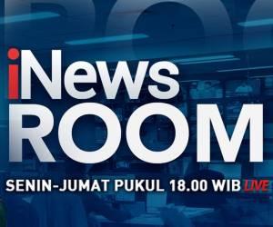 Pemprov DKI Jakarta Berencana Menambah Jumlah Sekolah Laksanakan PTM, Selengkapnya di iNews Room