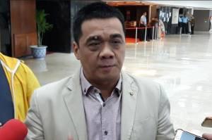 Penjelasan Wagub DKI tentang PPKM di Jakarta Belum Turun ke Level II
