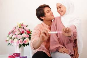 Ayah Rizky Billar Bantah Anaknya Hamili Lesti Kejora Sebelum Nikah