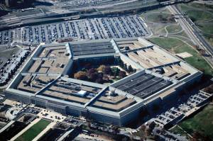 Pentagon Ungkap Fasilitator ISIS-K yang Tewas dalam Serangan Drone di Afghanistan
