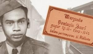 Mengenal Margonda, Pahlawan asal Bogor yang Diabadikan sebagai Nama Jalan di Depok