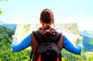 6 Tips Rencanakan Perjalanan untuk Traveler Pemula