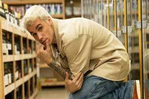Justin Bieber Garap Bisnis Ganja usai Lagu Peaches Hits di Billboard 100