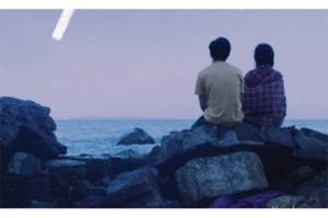 Jelang Rilis, Film Yuni Gelar Tur Tayangan Terbatas di Pulau Jawa