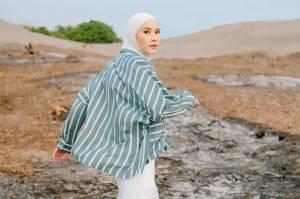 Deretan Artis Indonesia Ogah Koleksi Barang Branded, Disebut Tak Bermanfaat