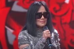 5 Penyanyi Indonesia yang Menetap di Luar Negeri, Nomor 4 Sempat Kerja di Ritel Pakaian AS