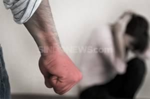 Pria Singapura Coba Perkosa PRT Indonesia 2 Kali, Gagal karena Disfungsi Ereksi