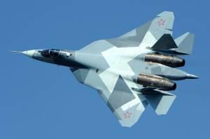 Turki Bisa Beli Jet Tempur Su-35 dan Su-57 Rusia Jika AS Tak Jadi Jual F-16