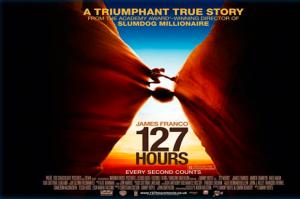 5 Film Survival yang Wajib Ditonton, Nomor 4 Kisah Nyata Paling Menegangkan