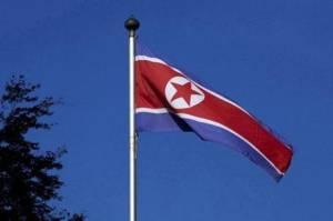 Rezim Kim Jong-un Tembakkan Rudal saat Intelijen AS, Korsel dan Jepang Berkumpul