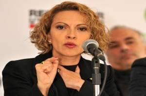Jurnalis Perempuan Kolombia Diperkosa 16 Jam, Negara Divonis Bersalah