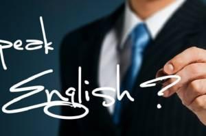 4 Cara Efektif Agar Skill Berbahasa Inggrismu Makin Moncer