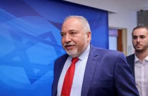 Israel: Konfrontasi dengan Iran Hanya Masalah Waktu dan Tak Banyak Waktu