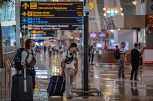 Mau Melakukan Perjalanan Domestik? Catat Persyaratannya Berikut Ini