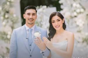 Sumber Kekayaan Vincent Verhaag, Suami Jessica Iskandar yang Tajir