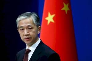 AS Lindungi Taiwan Jika Diinvasi, China: Berhati-hatilah!