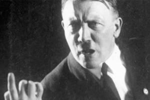 Dokumen dari Hari-hari Terakhir Hitler di Bunker Diungkap Sejarawan