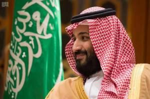 Mantan Mata-mata Saudi Klaim Anak-anaknya Disandera Putra Mahkota MBS