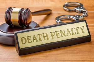 Mantan Perawat Jepang yang Bunuh 3 Pasien dengan Disinfektan Dituntut Hukuman Mati