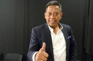Tukul Arwana Jalani Check Up di RS, Manajer Sebut Perkembangannya Bikin Dokter Bahagia