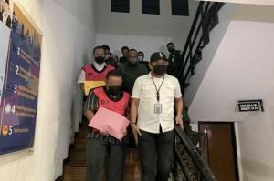 Korupsi Miliaran Rupiah, Kejari Jebloskan 3 Pejabat SKPD Bekasi ke Tahanan