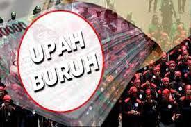 Buruh Minta UMP DKI Rp5,3 Juta, Wagub Ariza: Situasi Masih Sulit, Keputusannya Harus Adil