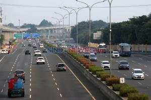 PSBB Akan Berahkir, DKI Jakarta Masuki New Normal Awal Juni