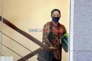Kasus Suap Nurhadi, KPK Periksa Pengusaha Hanjaya Adikarjo