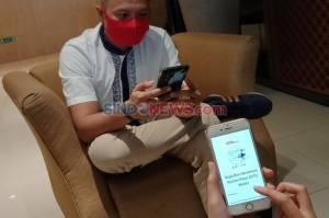 Kurban Melalui OCTO Mobile dan OCTO Clicks Lebih Sehat dan Aman