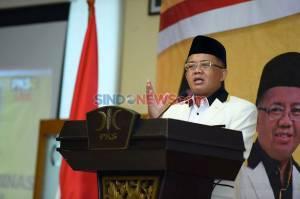 PKS Gelar Rakornas Pemenangan Pilkada 2020