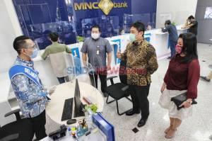 MNC Bank Berikan Promo Nasabah Itu Raja di Hari Pelanggan Nasional