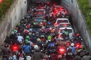 Pandemi Covid-19 Tak Kunjung Reda, Skenario Pertumbuhan Ekonomi Terancam