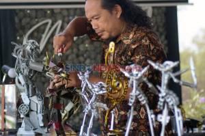 Lilo Art & Craft, Mitra Binaan UMKM Pertamina Survive di Masa Pandemi Covid-19