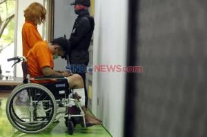 Polda Metro Jaya Tangkap Pelaku Mutilasi di Apartemen Kalibata City