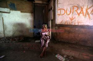 Dipicu pandemi COVID-19 Penduduk Miskin di Kota Surabaya Mencapai 1,68 juta jiwa