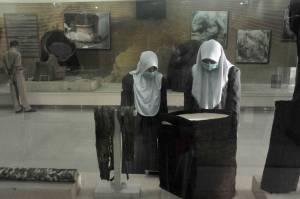 Museum Balaputra Dewa Palembang Terus Dorong Peningkatan Kunjungan