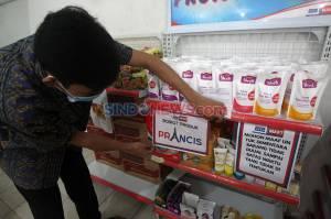 Aksi Boikot Produk Prancis Tetap Berlanjut di Bekasi