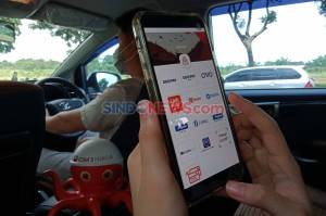 Canggihnya, OCTO Mobile CIMB Niaga