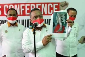 BP2MI Desak KBRI Malaysia Berikan Pendampingan kepada PMI Korban Penyiksaan