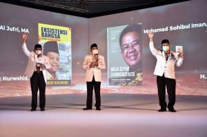 PKS Gelar Munas V 2020 di Padalarang